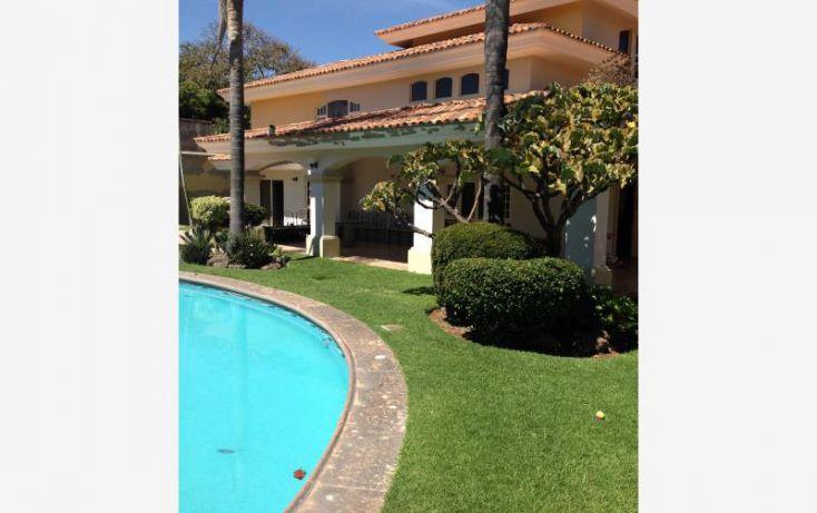 Foto de casa en venta en sanchez barcelata 123, los pinos, zapopan, jalisco, 1996896 no 01
