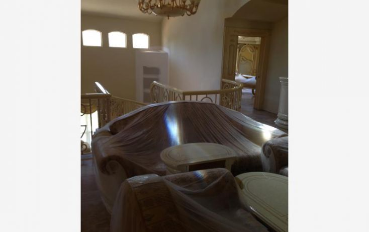 Foto de casa en venta en sanchez barcelata 123, los pinos, zapopan, jalisco, 1996896 no 04
