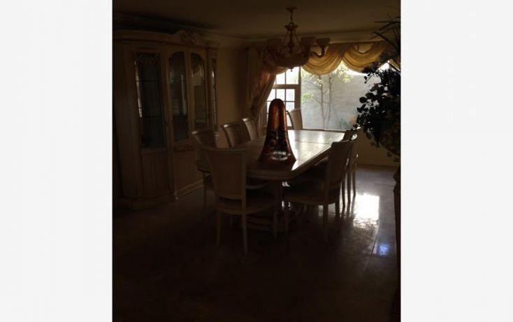 Foto de casa en venta en sanchez barcelata 123, los pinos, zapopan, jalisco, 1996896 no 05