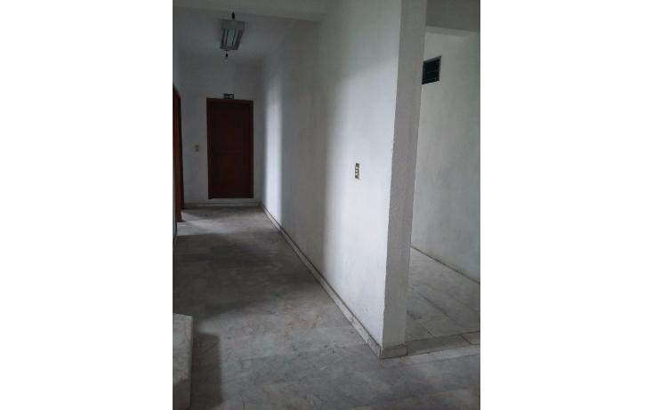 Foto de edificio en renta en  , sanchez celis, mazatlán, sinaloa, 1857982 No. 04