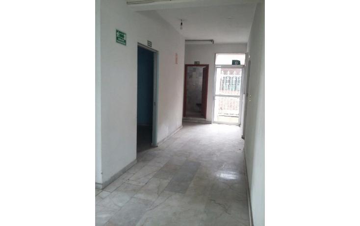Foto de edificio en renta en  , sanchez celis, mazatlán, sinaloa, 1857982 No. 05