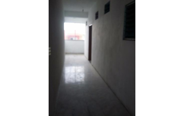 Foto de edificio en renta en  , sanchez celis, mazatlán, sinaloa, 1857982 No. 09