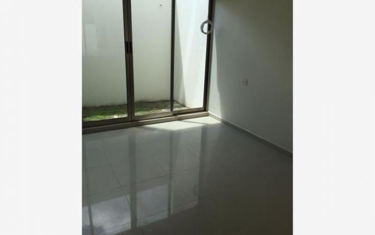 Foto de casa en venta en sanchez marmol, san francisco, comalcalco, tabasco, 1409789 no 02
