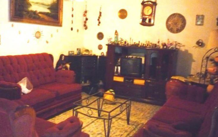Foto de casa en venta en sánchez roman 8, el rosario, tonalá, jalisco, 1937374 no 03