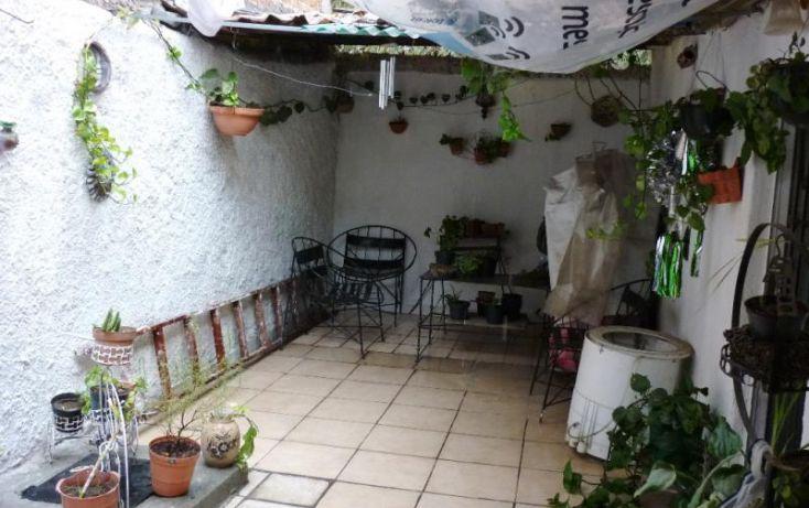 Foto de casa en venta en sánchez roman 8, el rosario, tonalá, jalisco, 1937374 no 07
