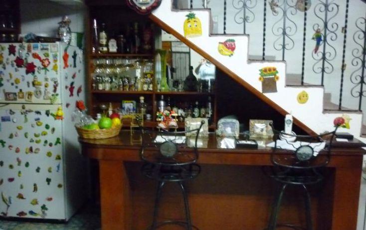 Foto de casa en venta en sánchez roman 8, el rosario, tonalá, jalisco, 1937374 no 10