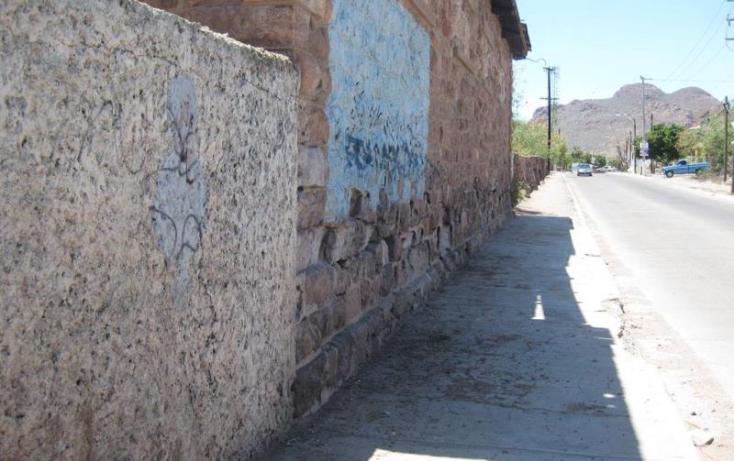 Foto de terreno habitacional en venta en sanchez taboada 901, san jose de guaymas, guaymas, sonora, 898311 no 03
