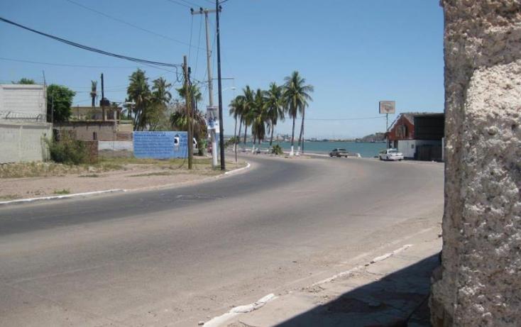 Foto de terreno habitacional en venta en sanchez taboada 901, san jose de guaymas, guaymas, sonora, 898311 no 04