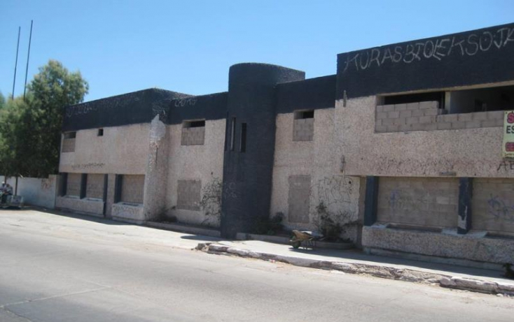 Foto de terreno habitacional en venta en sanchez taboada 901, san jose de guaymas, guaymas, sonora, 898311 no 05