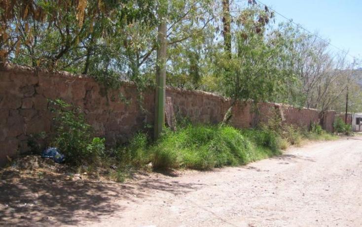 Foto de terreno habitacional en venta en sanchez taboada 901, san jose de guaymas, guaymas, sonora, 898311 no 13