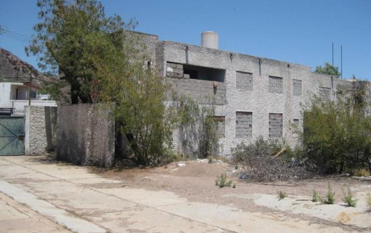 Foto de terreno habitacional en venta en sanchez taboada 901, san jose de guaymas, guaymas, sonora, 898311 no 14