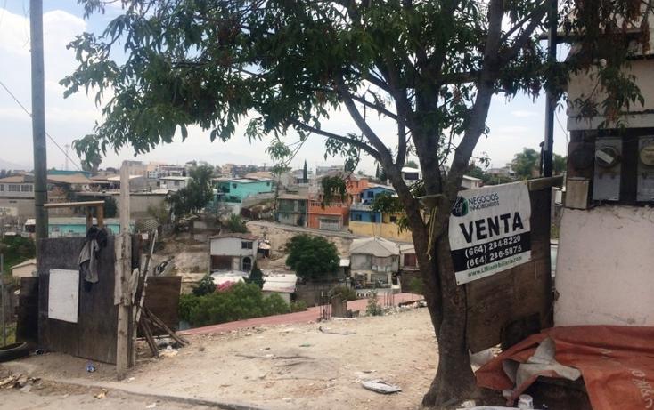 Foto de terreno habitacional en venta en tierra , sanchez taboada ii, tijuana, baja california, 2724844 No. 02