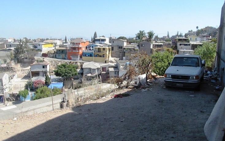 Foto de terreno habitacional en venta en tierra , sanchez taboada ii, tijuana, baja california, 2724844 No. 05