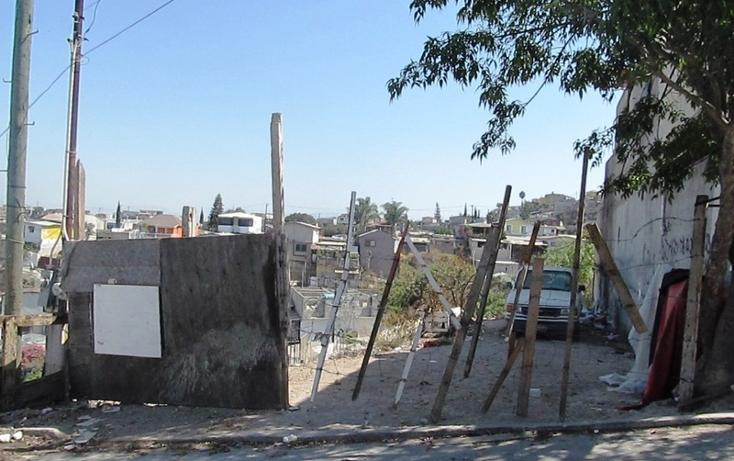 Foto de terreno habitacional en venta en tierra , sanchez taboada ii, tijuana, baja california, 2724844 No. 06