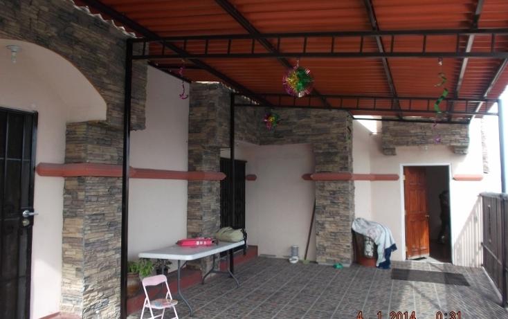 Foto de casa en venta en  , sanchez taboada produtsa, tijuana, baja california, 456475 No. 02