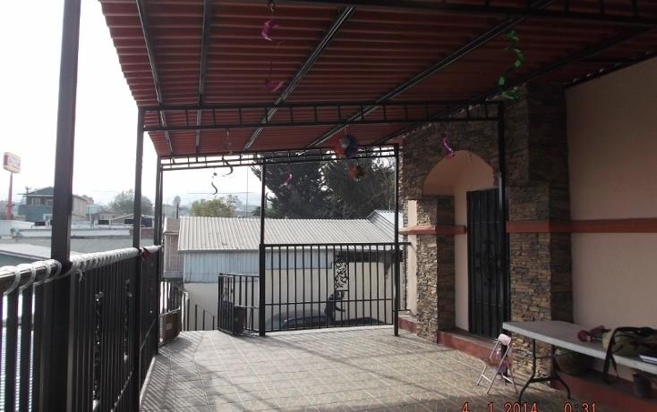 Foto de casa en venta en  , sanchez taboada produtsa, tijuana, baja california, 456475 No. 03