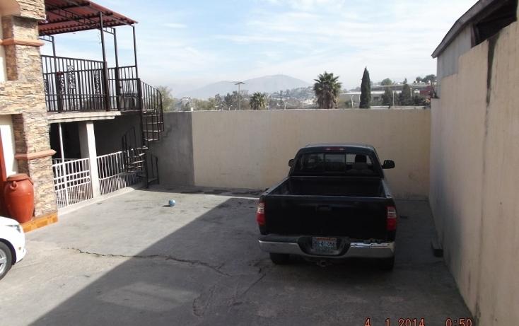 Foto de casa en venta en  , sanchez taboada produtsa, tijuana, baja california, 456475 No. 04