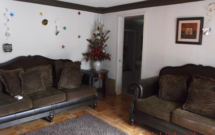 Foto de casa en venta en  , sanchez taboada produtsa, tijuana, baja california, 456475 No. 05