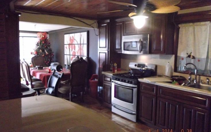 Foto de casa en venta en  , sanchez taboada produtsa, tijuana, baja california, 456475 No. 06