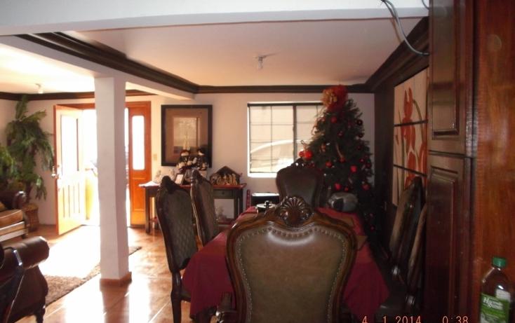 Foto de casa en venta en  , sanchez taboada produtsa, tijuana, baja california, 456475 No. 07