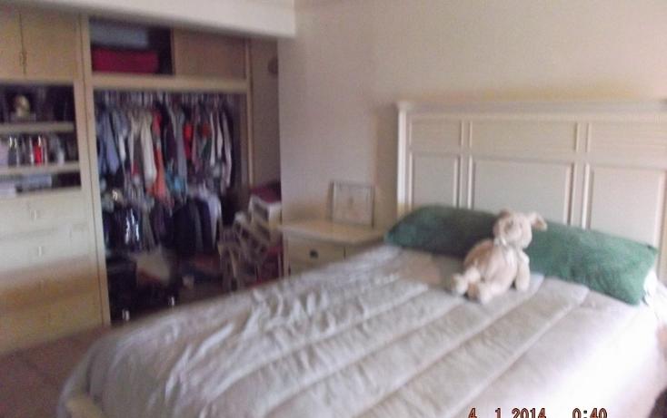 Foto de casa en venta en  , sanchez taboada produtsa, tijuana, baja california, 456475 No. 08