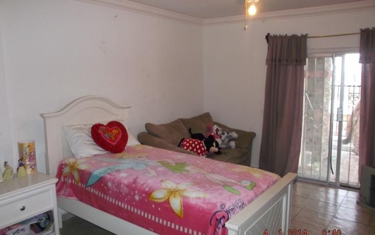 Foto de casa en venta en  , sanchez taboada produtsa, tijuana, baja california, 456475 No. 09