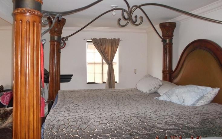 Foto de casa en venta en  , sanchez taboada produtsa, tijuana, baja california, 456475 No. 10