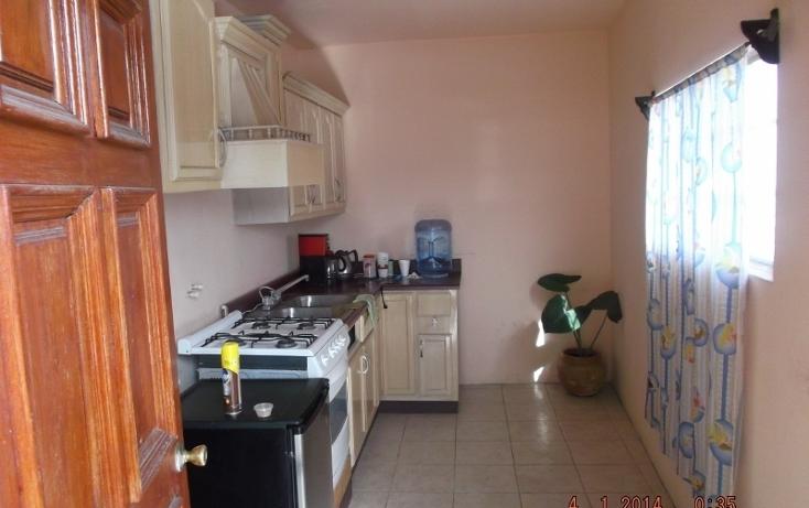 Foto de casa en venta en  , sanchez taboada produtsa, tijuana, baja california, 456475 No. 11