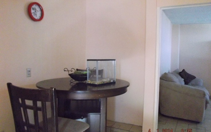 Foto de casa en venta en  , sanchez taboada produtsa, tijuana, baja california, 456475 No. 12