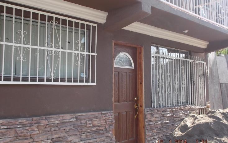 Foto de edificio en venta en  , sanchez taboada produtsa, tijuana, baja california, 456476 No. 01