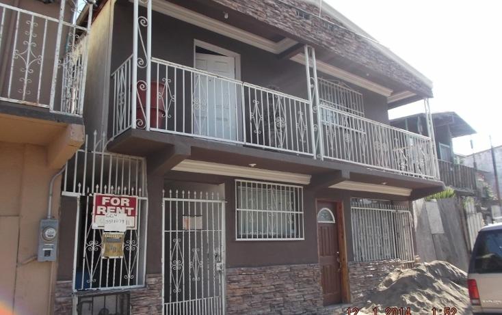 Foto de edificio en venta en  , sanchez taboada produtsa, tijuana, baja california, 456476 No. 02