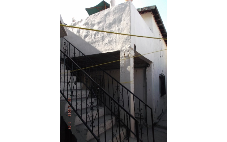 Foto de edificio en venta en  , sanchez taboada produtsa, tijuana, baja california, 456476 No. 04
