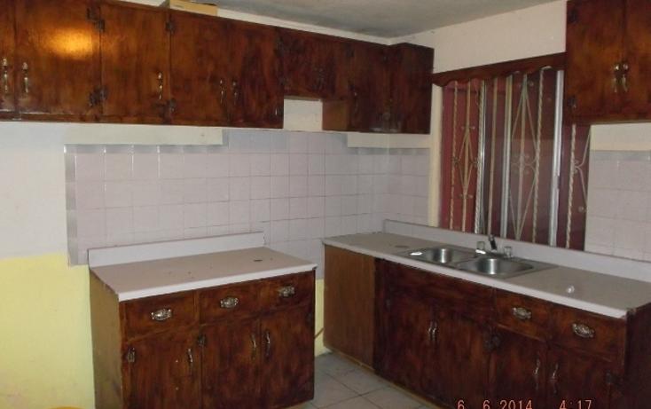 Foto de edificio en venta en  , sanchez taboada produtsa, tijuana, baja california, 456476 No. 09