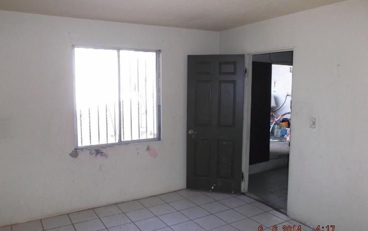 Foto de edificio en venta en  , sanchez taboada produtsa, tijuana, baja california, 456476 No. 10