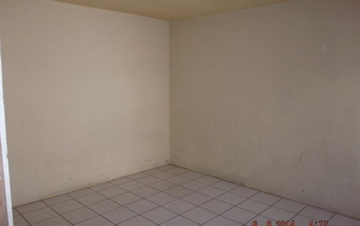 Foto de edificio en venta en  , sanchez taboada produtsa, tijuana, baja california, 456476 No. 11