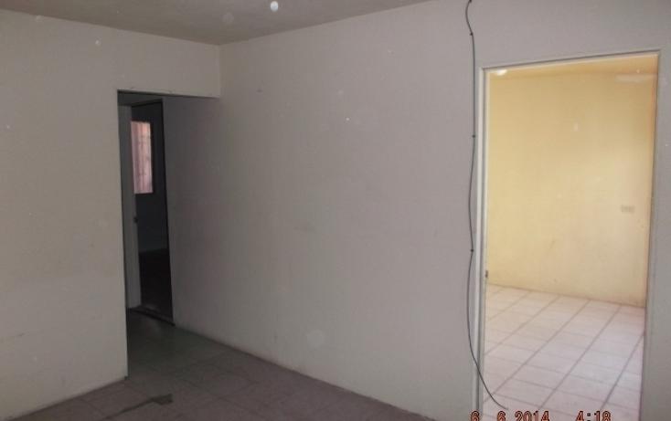 Foto de edificio en venta en  , sanchez taboada produtsa, tijuana, baja california, 456476 No. 12