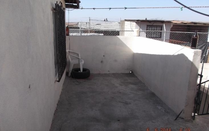 Foto de edificio en venta en  , sanchez taboada produtsa, tijuana, baja california, 456476 No. 15