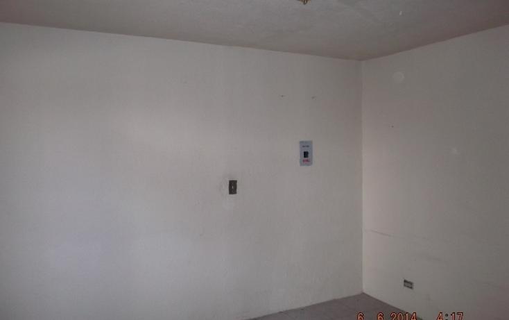 Foto de edificio en venta en  , sanchez taboada produtsa, tijuana, baja california, 456476 No. 18