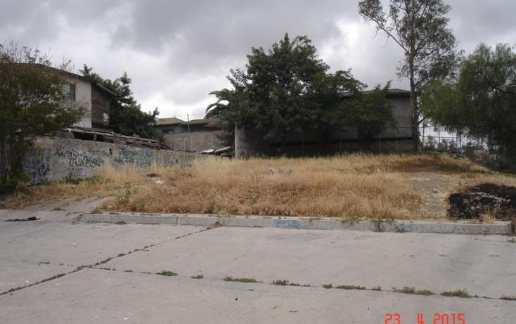 Foto de terreno habitacional en venta en  , sanchez taboada produtsa, tijuana, baja california, 930341 No. 01