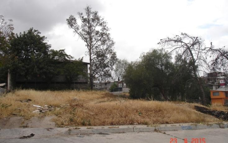 Foto de terreno habitacional en venta en  , sanchez taboada produtsa, tijuana, baja california, 930341 No. 03