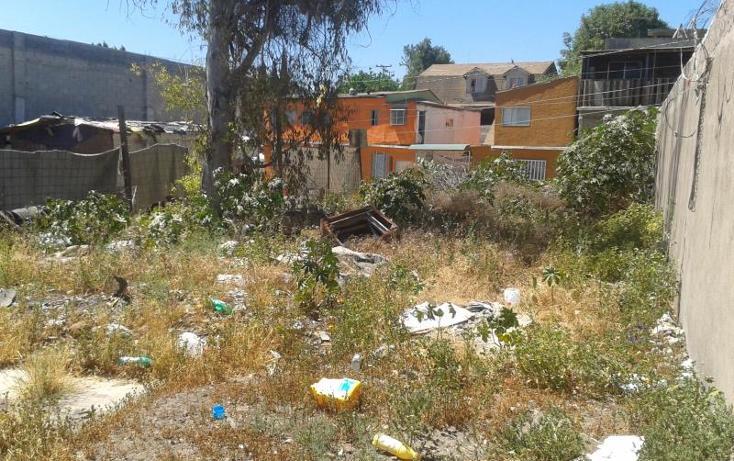 Foto de terreno comercial en venta en  , sanchez taboada, tijuana, baja california, 897999 No. 02