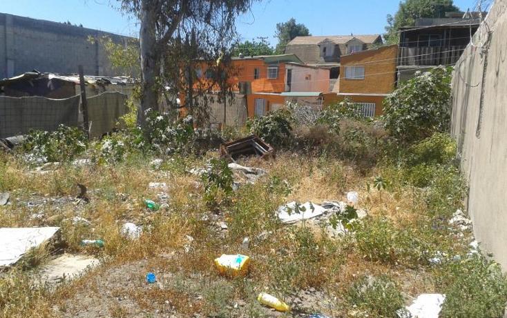 Foto de terreno comercial en venta en  , sanchez taboada, tijuana, baja california, 897999 No. 03