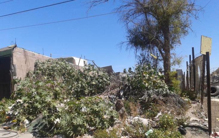 Foto de terreno comercial en venta en  , sanchez taboada, tijuana, baja california, 897999 No. 04
