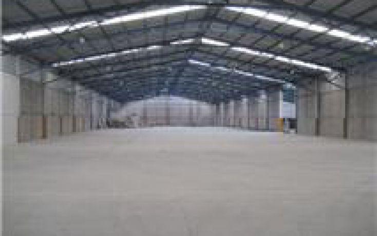 Foto de nave industrial en renta en, sanctorum, cuautlancingo, puebla, 1084529 no 01