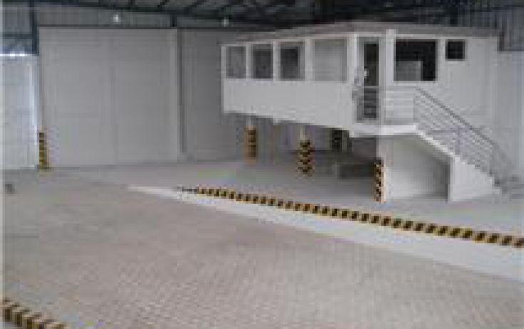 Foto de nave industrial en renta en, sanctorum, cuautlancingo, puebla, 1084529 no 02