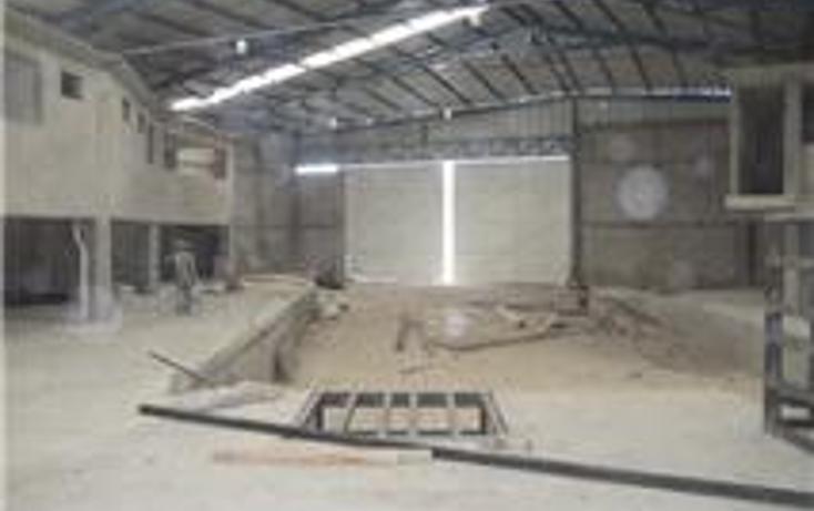 Foto de nave industrial en renta en  , sanctorum, cuautlancingo, puebla, 1084529 No. 03