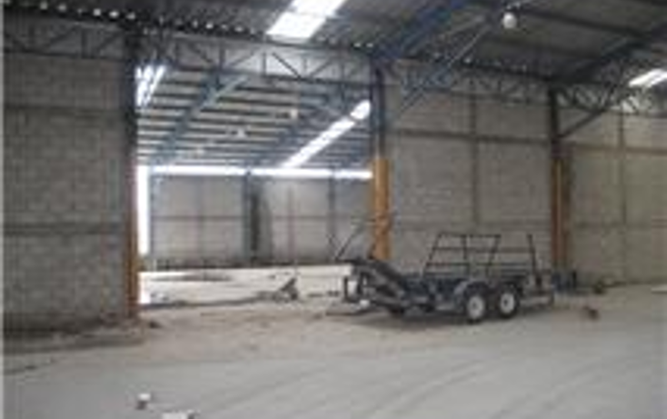 Foto de nave industrial en renta en  , sanctorum, cuautlancingo, puebla, 1084529 No. 04
