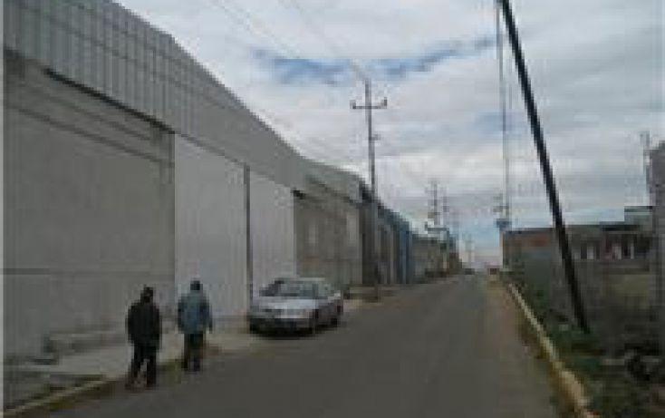 Foto de nave industrial en renta en, sanctorum, cuautlancingo, puebla, 1084529 no 05