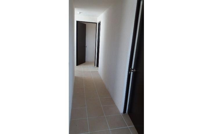Foto de departamento en venta en  , sanctorum, cuautlancingo, puebla, 1309335 No. 03