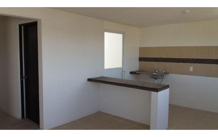 Foto de departamento en venta en  , sanctorum, cuautlancingo, puebla, 1309335 No. 04